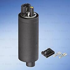 Bomba de combustible eléctrico BOSCH 0 580 314 069