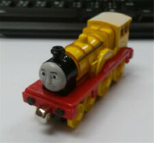 LOOSE THOMAS TAKE PLAY DIECAST MAGNETIC TRAIN- MOLLY HEAD FREE SHIP