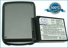BATTERIA nuova per HTC S730 35h00082-00m Li-ion UK STOCK