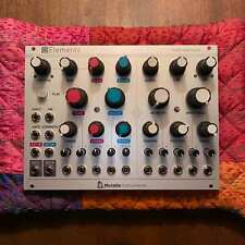 Mutable Instruments Elements Eurorack Module