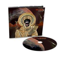 Don Broco - Technology - New Ltd Digipack CD Album - Pre Order - 2nd February