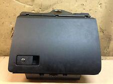 VW PASSAT B6 2005-2010 DASHBOARD GLOVE BOX STORAGE COMPARTMENT 3C2857101 857097