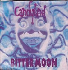 Bitter Moon 7 : Candyland