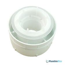 Grohe dal Neumática Cisterna 43544 aprobación de la gestión de Pistón De Repuesto Para 42137 válvula de descarga