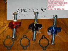TIMING CAM CHAIN TENSIONER MANUAL ADJUSTER 85-2000 YAMAHA XT350 TT350 TT XT 350
