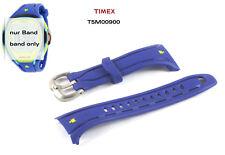 Timex Tw5m00900 reloj cuarzo para hombre