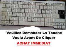 touches pour clavier amilo PA  3515 model MS 2242