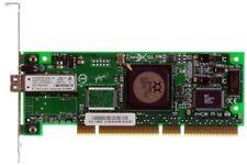 Q-Logic 2 Gbps max. Downstream-Netzwerkkarten