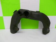 Ansaugrohr 28210-2G100 Kia Magentis/Optima II MG/GE 08-10 Ansaugschlauch Rohr