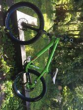 "Ghost 4x / Dirt Bike MTB 26"""