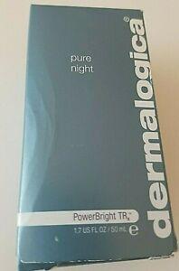 Dermalogica Pure Night (1.7 Fl Oz) Hyperpigmentation Treatment that Brightens
