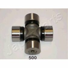 JAPANPARTS Joint, propshaft JO-500