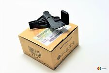 NEW GENUINE AUDI A4 B6 B7 2001-2007 BLACK BONNET RELEASE HANDLE LEVER 8E2823533B