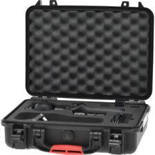 Borse e custodie rigidi marca HPRC per fotocamere e videocamere