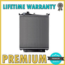 Brand New Premium Radiator for 07-10 Ford Explorer Mercury Mountaineer AT MT