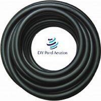 5//8-inch, 50-feet D630-625-50FTR MixAir Self-Sinking Aeration Hose