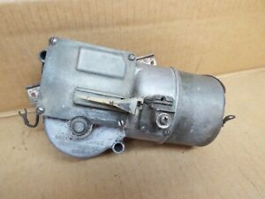 CHEVY 1955, 56, 57 ELECTRIC WIPER MOTOR