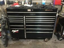 e1b71aa776c Snap-On 14 Drawer Tool Box KRL1001BPC