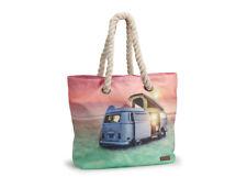 Volkswagen Tasche Strandtasche T1