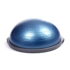 BOSU Balance Trainer PRO Neu