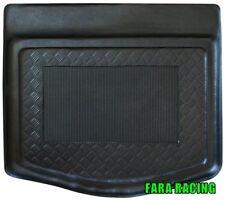 CORA 000119752 VASCA BAULE SU MISURA FORD C-MAX 10>