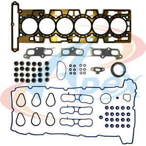 Head Gasket Set  Apex Automobile Parts  AHS3029