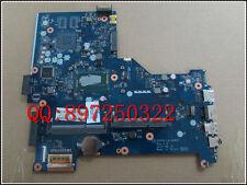 HP 15-R Laptop Motherboard Intel i3 765444-001 765444-501