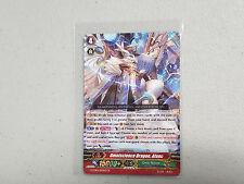 Cardfight!! Vanguard G Omniscience Dragon, Afanc G-TCB02/003EN GR