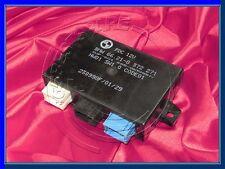 BMW E39 E83 E53 5 X3 X5 SERIE PDC di parcheggio distanza computer unità di controllo attivo