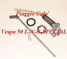 RUBINETTO BENZINA PIAGGIO VESPA - 50 SPECIAL -PK-PK XL