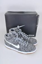 Men's Size 15 Nike ID Hightop Shoes BRAND NEW IN BOX
