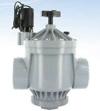 Irritrol Irrigation Solenoid Valve Richdel 217b-m 50mm