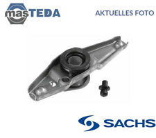 Sachs Release Bearing for Clutch 3189 000 245 I NEW OE QUALITY