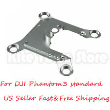 DJI Phantom 3 Standard Gimbal Base Cover OEM Part