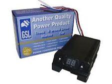 GSL EBC-12 Advanced Micro-Controlled Electronic Brake Controller