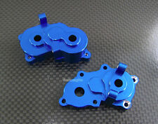 Aluminium Alloy Center Gear Differential Case for Traxxas 1/16 E-Revo