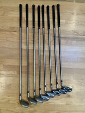 Ladies Adams Idea a12 OS Golf Set RH