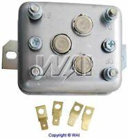 Elektronischer Regler 12V/11A Bosch Gleichstrom-Lichtmaschine Generator IB9028