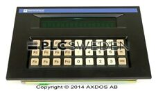 Telemecanique XBT-A70101, New, XBTA70101, Fast Shipping