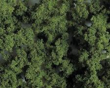 Faller 171602 PREMIUM geländelaub, verde claro, 290ml 1 Liter =
