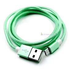 Nouveau 1.5M Micro USB Data&Sync Câbles chargeur pour le téléphone portable HA
