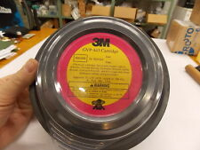 New 3m Gvp 433 Cartridge For Gvp Papr Air Powered Respirator Systems T5