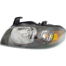NEW HEAD LAMP ASSEMBLY FITS 2004-2006 NISSAN SENTRA FRONT LEFT NI2502153C CAPA