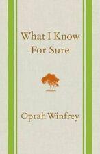 Oprah Winfrey Psychology Books