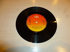"THE WOMBLES - Wombling Merry Christmas - 1974 UK solid centre 7"" Vinyl Single"