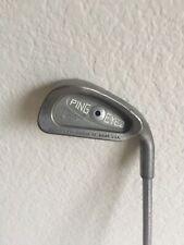 PING Eye2 Single #1 Iron, Black Dot RH, HEAD Only! Driving Iron One Iron
