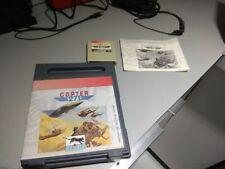 Copter 271 amstrad 6128+ 464+ GX4000