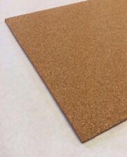 Magnettafel Pinnwand Motiv Muster Metall Rost alt Gr/ö/ße 80 x 60 cm