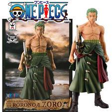 One-Piece-Roronoa-Zoro-Master-Stars-Piece-Special-ver-Banpresto F36