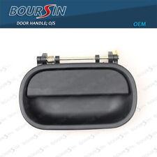 Acme Auto Headlining 66-1404-TIE1215 Turquoise Replacement Headliner Chevrolet Bel Air /& Biscayne 2 /& 4 Door Sedan 5 Bow